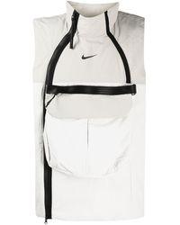 Nike Nsw Tech Pack ジレ - マルチカラー