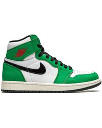 Capataz Moler juego  Nike High-top sneakers for Women - Up to 45% off at Lyst.com