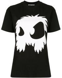 McQ - グラフィック Tシャツ - Lyst