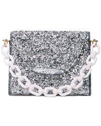 Edie Parker - Confetti Mini Bag - Lyst