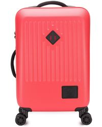 Herschel Supply Co. Valigia Trade Carry-On - Multicolore