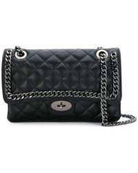 Marc Ellis - Kesiham Quilted Shoulder Bag - Lyst