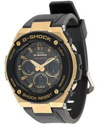 G-Shock Gst-w300-1aer 50mm - マルチカラー