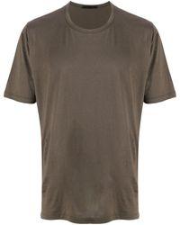 The Viridi-anne - クルーネック Tシャツ - Lyst
