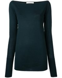 Dion Lee - Double Sleeve Jumper - Lyst
