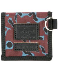 Marni - Animal Print Wallet - Lyst