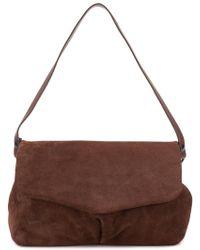 Marsèll - Puntina 0349 Shoulder Bag - Lyst