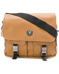 Eastpak   Textured Laptop Bag   Lyst