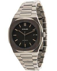 D1 Milano - ブレスレット腕時計 - Lyst