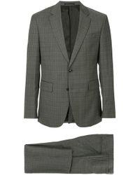 Cerruti 1881 - Two Piece Suit - Lyst
