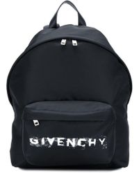 bea39b45f76 Men's Givenchy Bags - Lyst