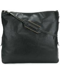 Carven | Large Shoulder Bag | Lyst