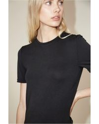 The Fifth Label | Lyrical T-shirt | Lyst