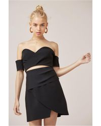 Finders Keepers | Oblivion Bodice | Lyst