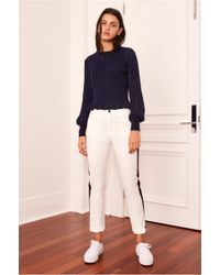 The Fifth Label - Galaxies Knit - Lyst