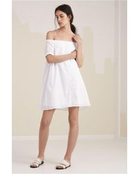 The Fifth Label - Sun Valley Dress - Lyst