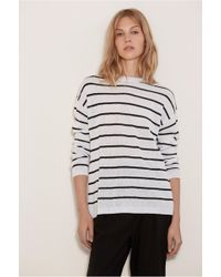 The Fifth Label - Looking Glass Knit - Lyst