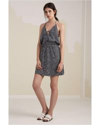 The Fifth Label - Join The Party Dress - Lyst