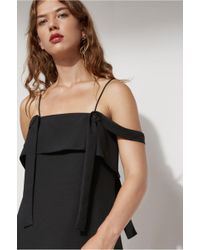 C/meo Collective - Vision Top - Lyst