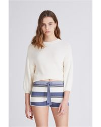 The Fifth Label - Adventure Calling Knit - Lyst