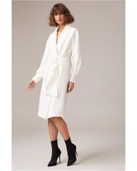C/meo Collective - Director Trench - Lyst