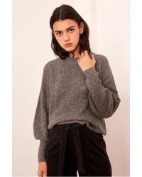 The Fifth Label - Luminosity Knit - Lyst