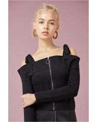 Finders Keepers - Objects Knit - Lyst