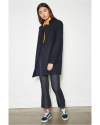 The Fifth Label - Outlook Coat - Lyst