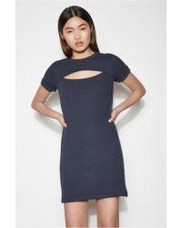 The Fifth Label - Wayfarer Dress - Lyst