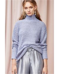 Finders Keepers - Odessa Knit - Lyst