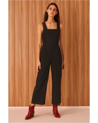 The Fifth Label - Suburban Jumpsuit - Lyst