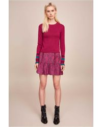 The Fifth Label - Navigate Knit - Lyst