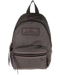 Marc Jacobs - Medium Backpack - Lyst