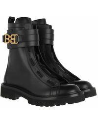 Bally Glaris Boots - Noir