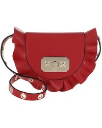 RED Valentino Belt Bag Red Kiss