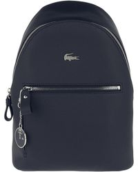 1c0fbb549f32 Shop Women s Lacoste Bags Online Sale
