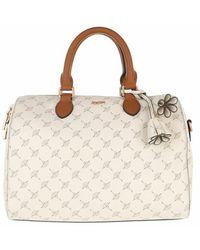 Joop! Cortina Aurora Handbag - White