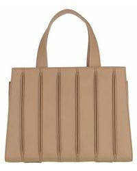 Max Mara Whit8S Handbag - Marron