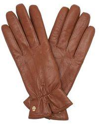 Roeckl Sports Antwerpen Gloves - Marron