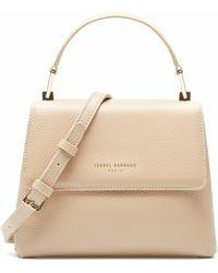 Isabel Bernard Handbag - Weiß
