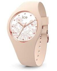 Ice-watch ICE FLOWER - Multicolore