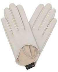 Roeckl Sports Verona Gloves - Gris