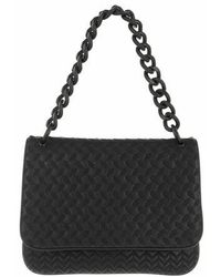 Lala Berlin Handbag Lucy - Black