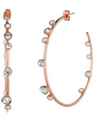 Liu Jo Jewel Collection Earrings - Multicolore