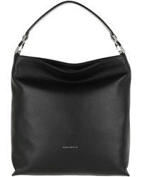 Coccinelle Keyla Hobo Bag Noir - Black
