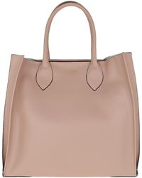 Dee Ocleppo Dee Large Holdall Nude - Rose