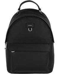Furla - 'favola' Backpack - Lyst