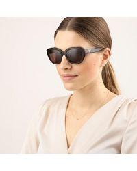 Prada Sunglasses Heritage 0pr 16xs - Bruin