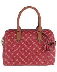 Joop! Cortina Aurora Handbag Red - Rouge