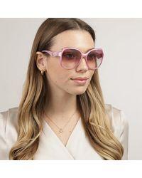 Dolce & Gabbana 0dg6154 - Meerkleurig